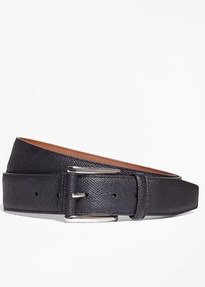 MV00254_BLACK, Brooks Brothers