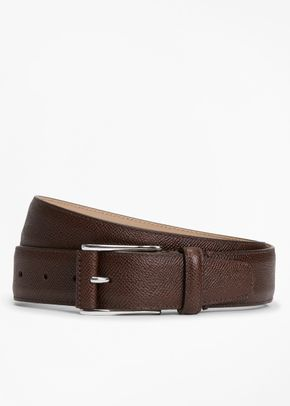 MV00271_BROWN, Brooks Brothers