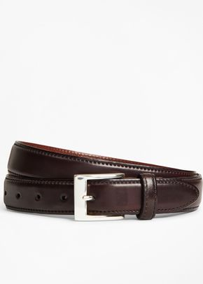 MV00286_BURGUNDY, Brooks Brothers