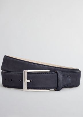 MV00291_NAVY, Brooks Brothers