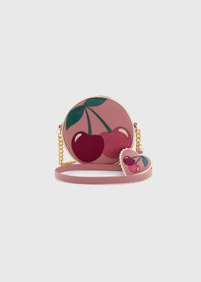 cherry-round, 145
