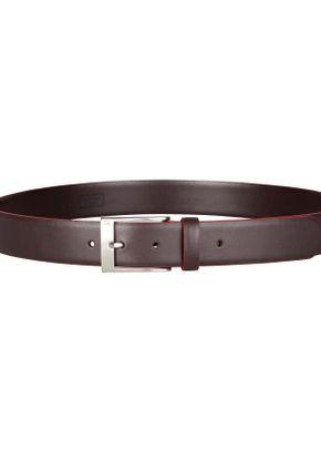Belts 02, Carolina Herrera
