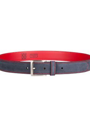 Belts 06, Carolina Herrera