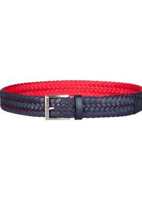 Belts 07, Carolina Herrera
