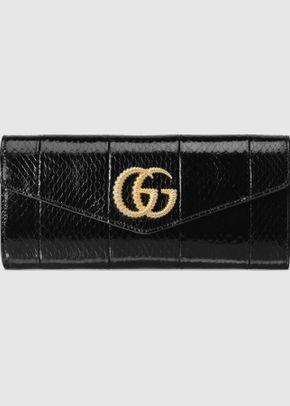 G 001, Gucci