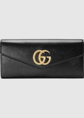G 006, Gucci