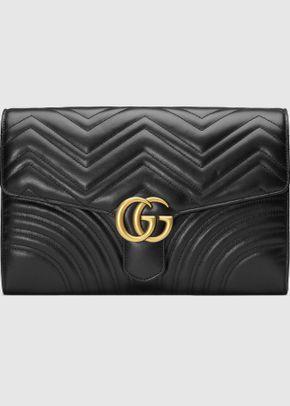 G 009, Gucci