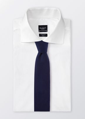 HM052496905 NAVY, Hackett London