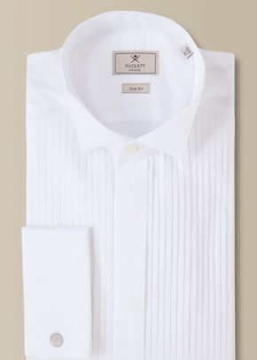 HM303213, Hackett London
