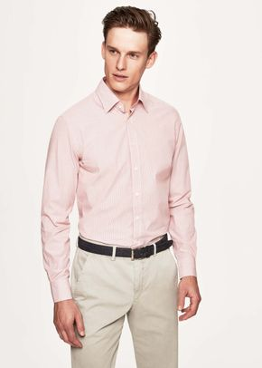 HM307942, Hackett London