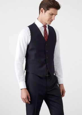 HM450351_582, Hackett London