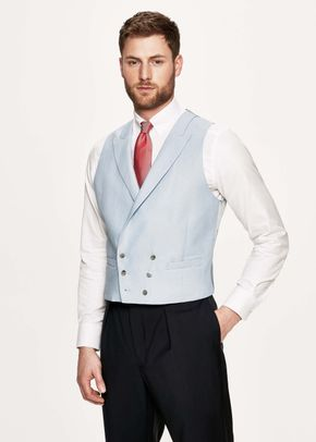 HM450415_551, Hackett London