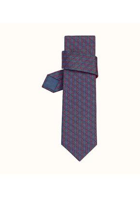 corbata_rainbow_loom__606113T 33_folded_2_300_0_1920_1920_b, Hermès