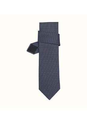 corbata_resistance__659242T 02_folded_2_300_0_1920_1920_b, Hermès