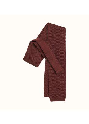 tricot de cachemire, Hermès