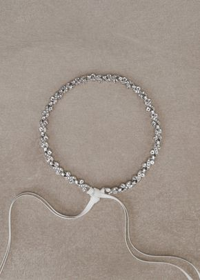 apolo_headband, La Sposa