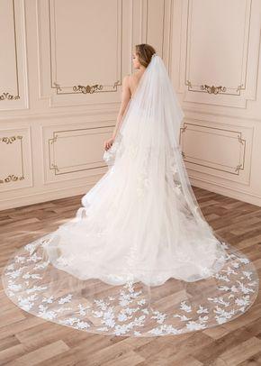 Accesorios Mon Cheri Bridals