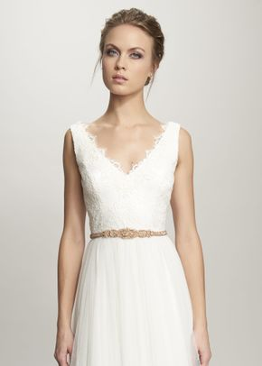 8-52-75A, Badgley Mischka