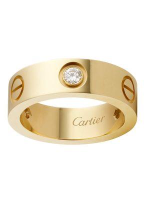 B4032400, Cartier