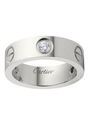 B4032500, Cartier