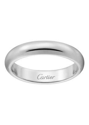 B4036700, Cartier
