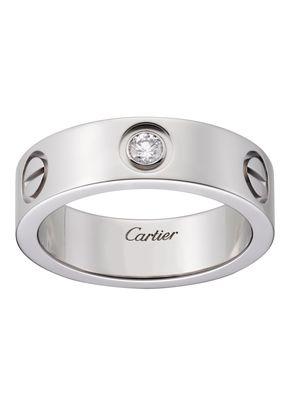 B4046700, Cartier