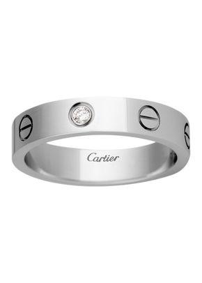 B4050500, Cartier