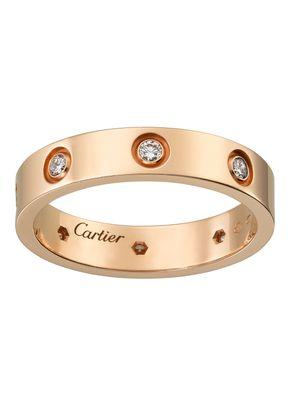 B4050800, Cartier