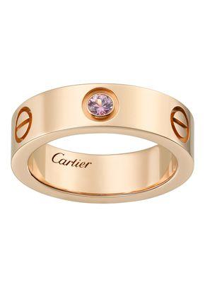 B4064400, Cartier