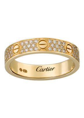 B4083300, Cartier