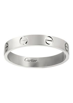 B4085100, Cartier
