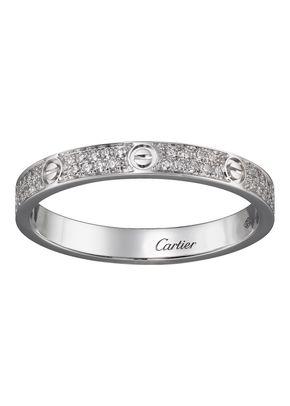 B4096600, Cartier