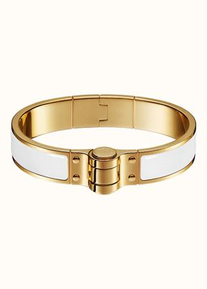 Charnière Uni, Hermès