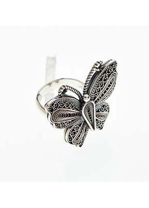 begonia mariposa, Ilaria