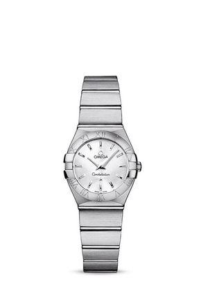 H4265800, Cartier
