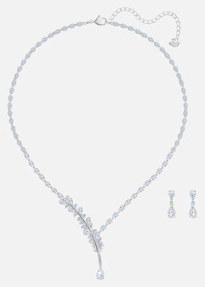 5506752, Swarovski