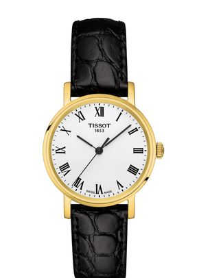EVERYTIME SMALL CL, Tissot