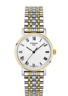 EVERYTIME SMALL G, Tissot