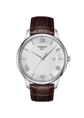 TISSOT TRADITION (1), Tissot