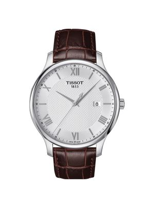 TISSOT TRADITION (1), 107