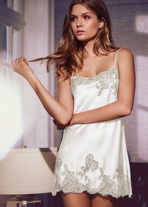 V556071_001 (3), Victoria's Secret