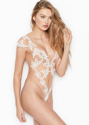 VS-029, Victoria's Secret
