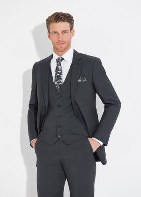 Granite Suit, Allure Men