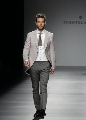 FC 02, Fuentecapala