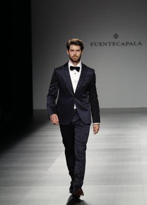 FC 19, Fuentecapala