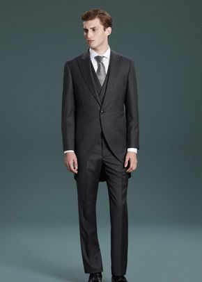 AW16_HM450224, Hackett London