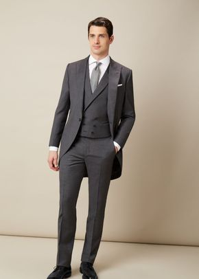 HM450224, Hackett London
