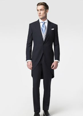 SS16_HM441377, Hackett London