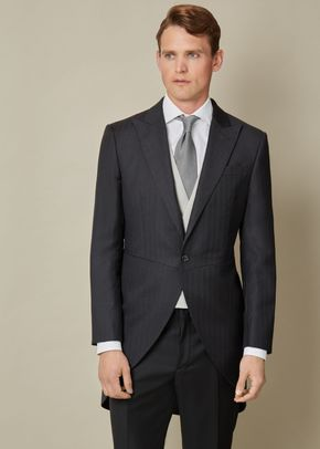 SS16_HM450226, Hackett London