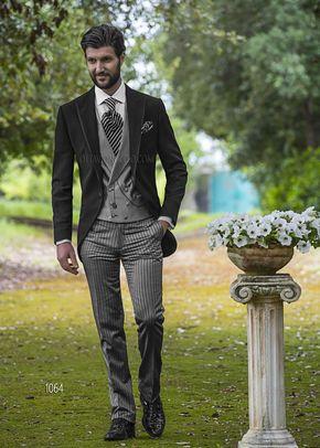 Fashion 1064, Ottavio Nuccio Gala